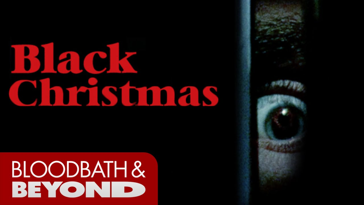 Black Christmas (1974) – Horror Movie Review | Bloodbath and Beyond