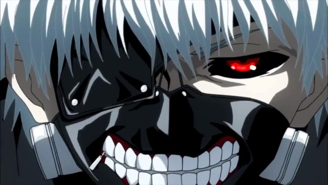 tokyo-ghoul-featured