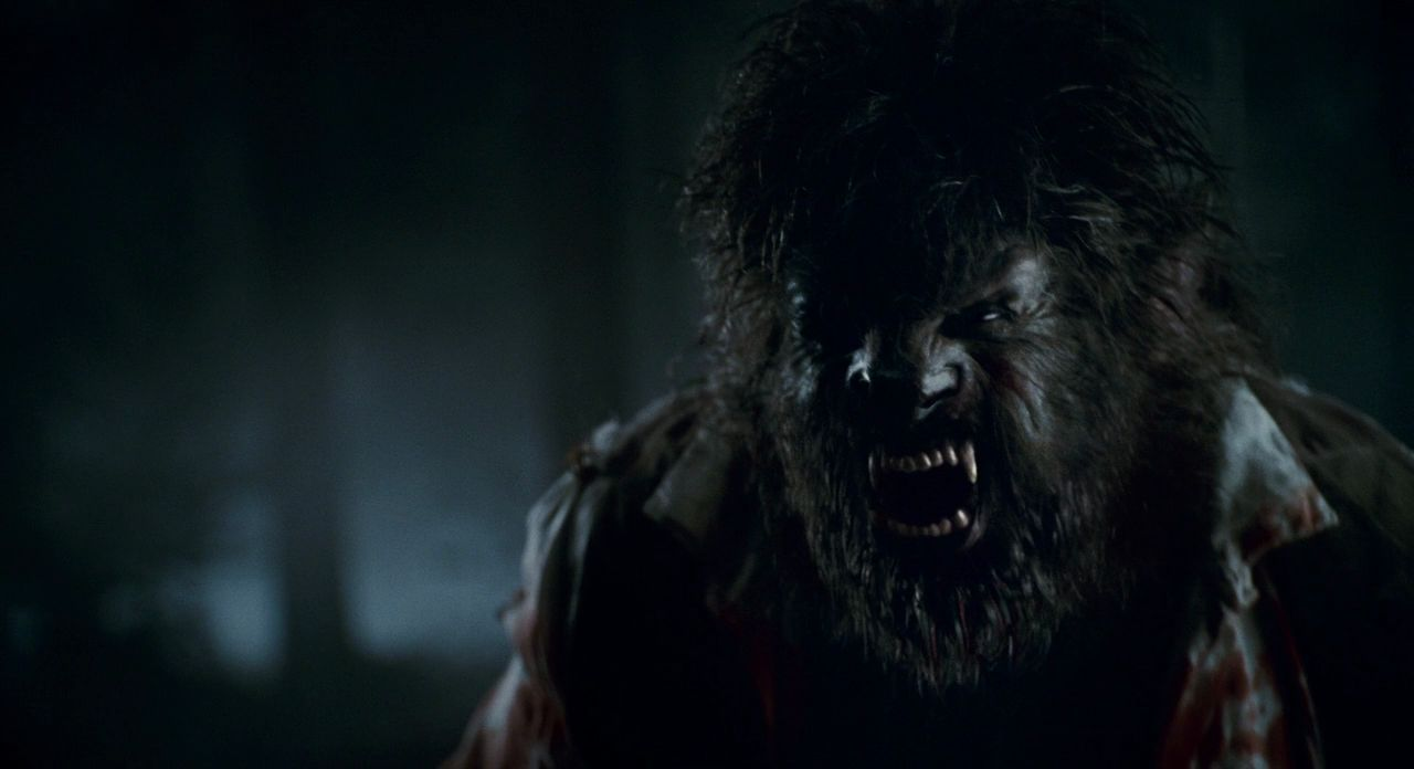 the wolfman 2010 review bloodbath and beyond