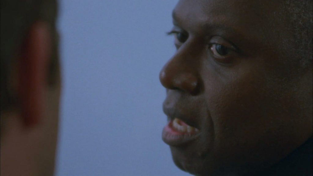 andre-braugher-as-brent-norton-in-the-mist