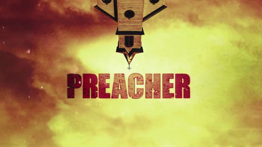 "Preacher S01E08 ""Finish the Song"" – TV Review"
