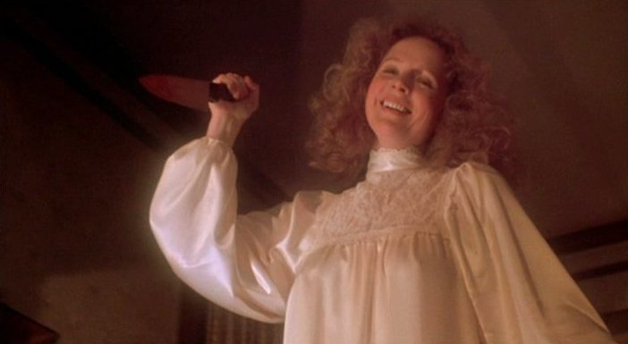 Holy Mother of Horror! 10 of the Most Memorable Mothers from Horror