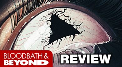 The Void (2016) – Horror Movie Review