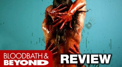 Excision (2012) – Horror Movie Review