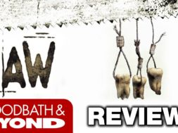 Saw III (2006) – Horror Movie Review