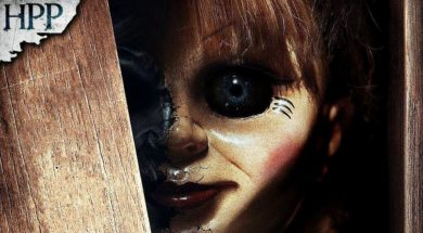 Annabelle: Creation (2017) – Movie Review