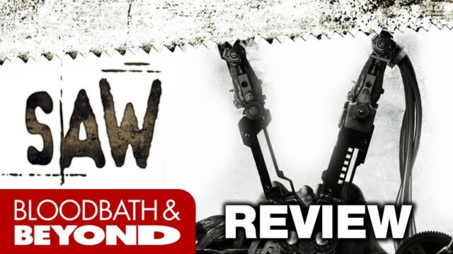 Saw VI (2009) – Movie Review