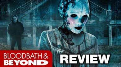 The Houses October Built 2 (2017) – Movie Review