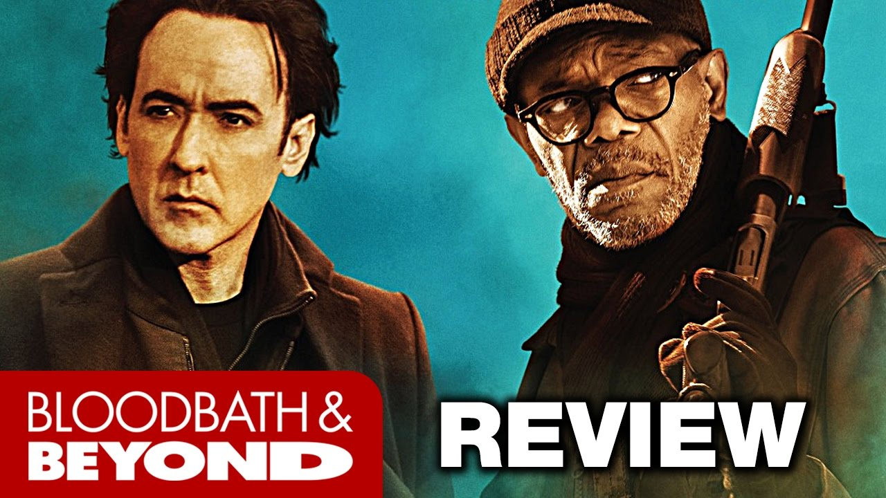 cell 2016 horror movie review bloodbath and beyond